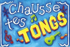 festival-chausse-tes-tongs-20180925163308