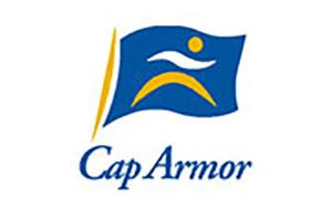 Cap d'Armor