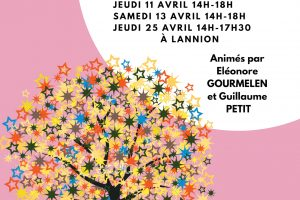 atelier-constellations-familiales-avril-2019