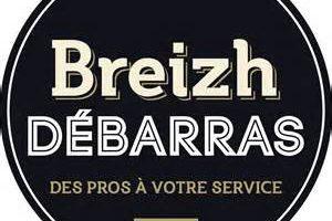 Breizh Débarras