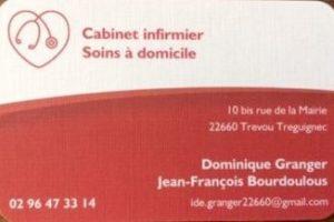 erreur-cabinet-infirmier-telephone-e1549589570500 (2)