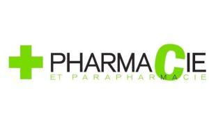 Pharmacie st leger