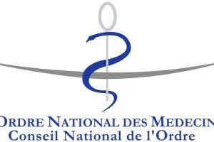 Ordre-National-des-Médecins