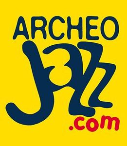 archeojazz festival jazz
