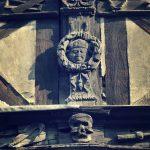 Aitre Saint Maclou Rouen